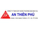 Công ty TNHH XD-TM-DV An Thiên Phú