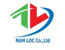 Nam Loc