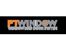 Công ty TNHH PT WINDOW